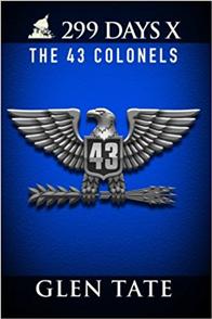 Book 10 The 43 Colonels