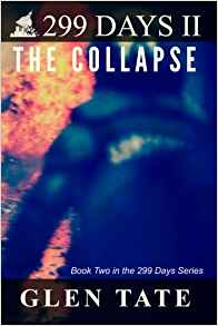 Book 2 The Collapse