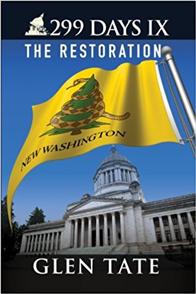 Book 9 The Restoration