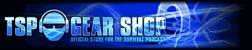 TSP Gear Shop
