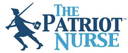 The Patriot Nurse