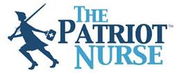 The Patriot Nurse