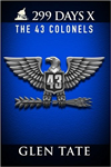 Book 10 The 43 Colonels