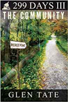 Book 3 The Community