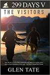 Book 5 The Visitors