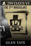 Book 6 The 17th Irregulars