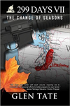 Book 7 The Change of Seasons