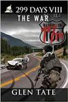 Book 8 The War